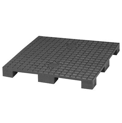 Nally Plastic Export Pallet - Shipping Aust Wide