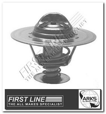 First Line Thermostat - FTS426.82
