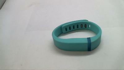 Genuine Fitbit Flex Fitness Activity Tracker Replacement Band Small S teal