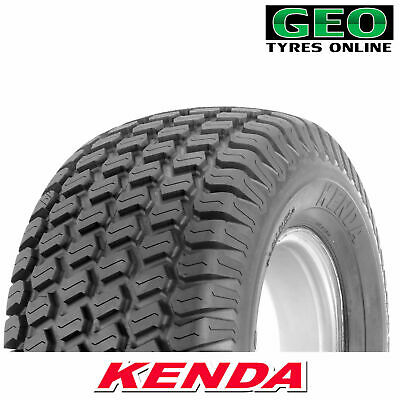 22x11.00-10 K513 (4 PLY) Kenda Commercial Riding Mower Tyre 22 X 1100 X 10