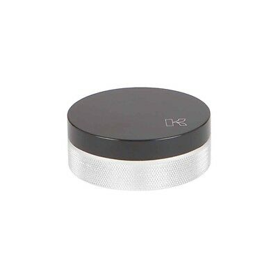 Kannastor Storage Puck 2.2 - Herb Storage Container