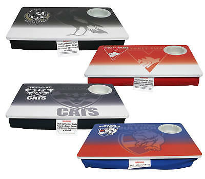 AFL Lap Table - Teams Back in Stock