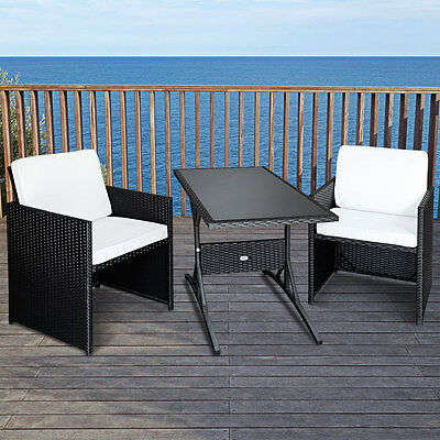 garten terrasse items picclick de. Black Bedroom Furniture Sets. Home Design Ideas