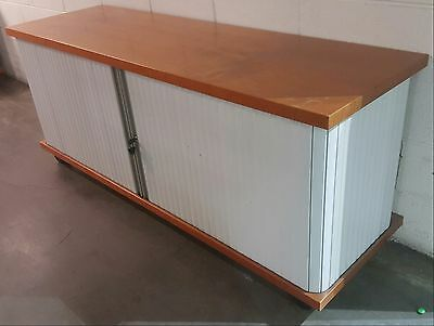Credenza Storage Cabinet Office  Shelves Filing Storage Tools Office Shed Books