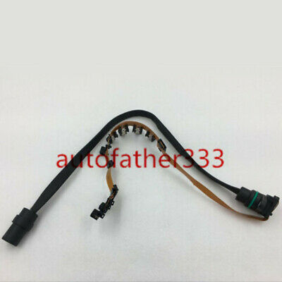 095 096 01M Transmission Wiring Internal Harness Wire Solenoid Ribbon O1M For VW