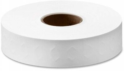 Monarch PAXAR One-Line Easy-Load Pricemarker Labels, 0.43 X 0.875 Inches, 2,500