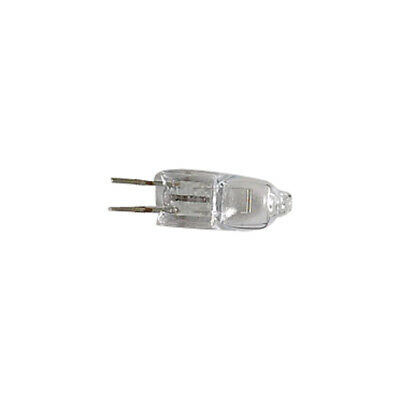 Genuine SB02300891 Broan Appliance Bulb