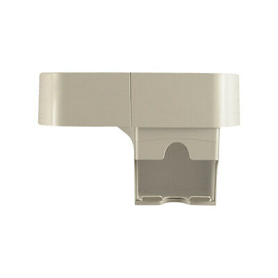 Genuine 13009903 Whirlpool Appliance Holder-Bev