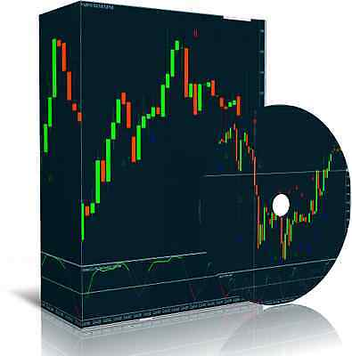 The Best Strategy Binary Options 10