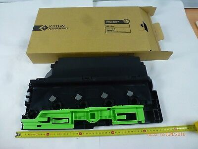 Katun MX-230HB Waste Toner Cartridge for use in Sharp Copiers - New