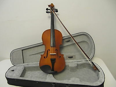 """Viola (16"""" 1/2 inches, made of solid wood)"""