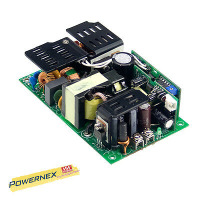 MEAN WELL [PowerNex] NEW EPP-300-12 12V 25A 300W Power Supply PFC