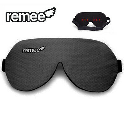 Remee Remy Patch Dreams Sleep Eye Masks Inception lucid Dream Control men/women