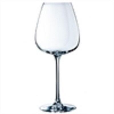 DH851 Chef & Sommelier Grand Cepages E6245 Red Wine Glasses 620ml (Pack 12)