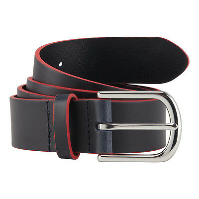 NEW LOW PRICE Aston Martin Racing Leather Belt Gift