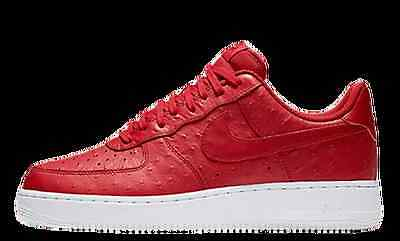 MENS Nike Air Force 1  '07 LV8   Trainers Shoes      718152 603