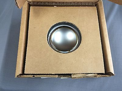 Eminence Md2001-8 Diaphragm -- New Old Stock