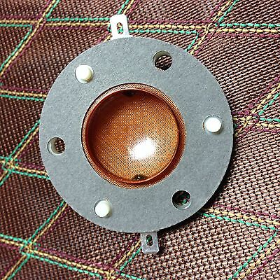 Prosystems Sa-27 Diaphragm Replacement -- New Old Stock
