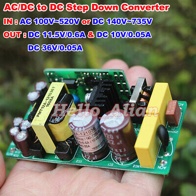 DC 6V 24RPM N20 Reduction Gear Motor with Full Metal Gearbox for Model Robot DIY