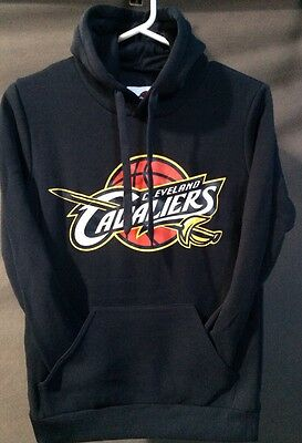 Cleveland Cavaliers Jumper (Navy)