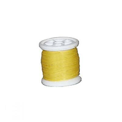 Kevlar Thread 30mt Spool