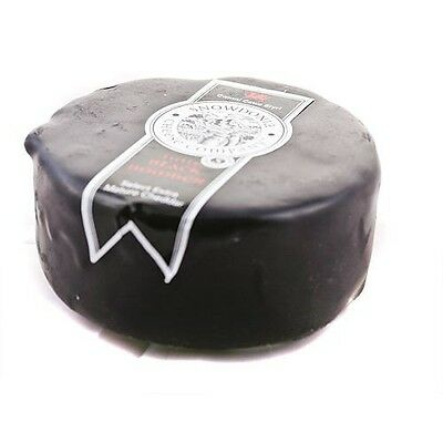Snowdonia Little Black Bomber Mature Cheddar Cheese  200g