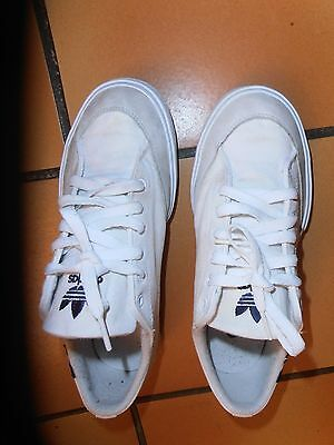 Baskets Adidas homme taille  TBE