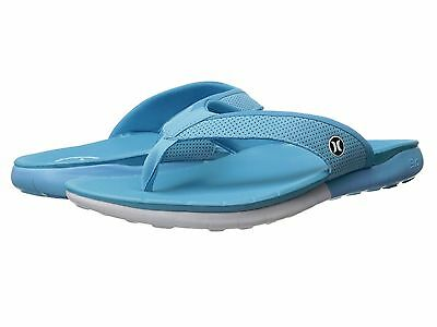 cf03c52fc NEW HURLEY PHANTOM Free Men s Sandal. Blue. Size US 7 - 14. -  29.99 ...