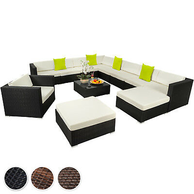 Beautiful Salon De Jardin Tresse Cube Pictures - House Design ...