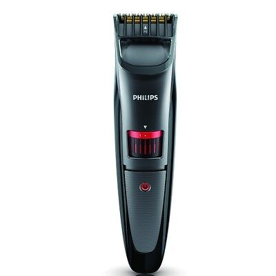 Philips Beard and Stubble Trimmer QT4015/16