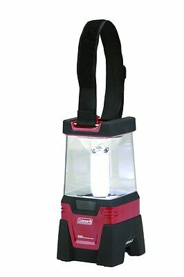 Coleman CPX6 Easy Hanging Led Lanter