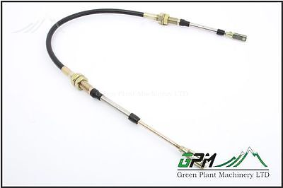 Jcb Parts Cable-Fwd/reverse For Jcb - 910/20000 *