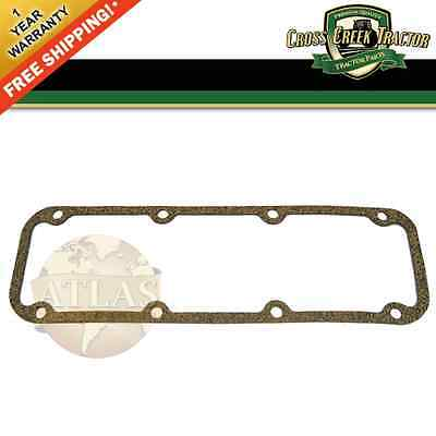 C7NN6584B NEW Ford Tractor Valve Cover Gasket 2000, 3000, 4000, 4000SU, 2600 +