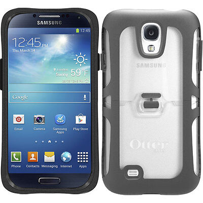 Otterbox 77-27449 Reflex Series Vapor Protective case for Galaxy S4,100% Authent