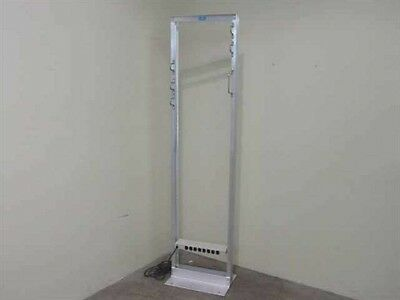 "Chatsworth Universal Rack 19"" Width 7'ft Height"