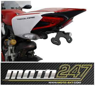 Evotech Performance Tail Tidy Ducati Panigale 959  2016 - 2017