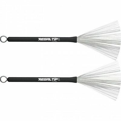 Regal Tip 583R Classic Brushes