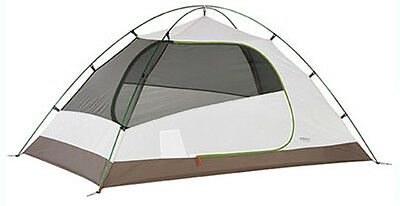 Kelty Gunnison 2.3 Tent with Footprint