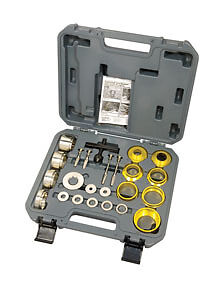 Crankshaft & Camshaft Seal Tool Kit PBT-70960