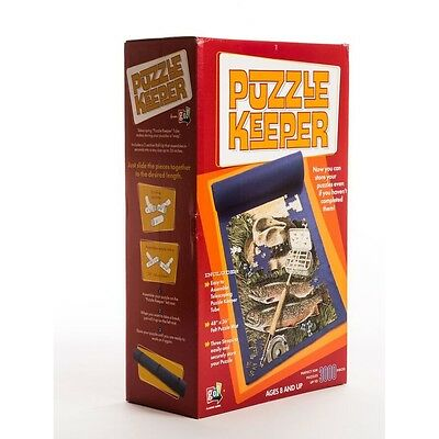 Puzzle Keeper Jumbo Puzzle Roll Up