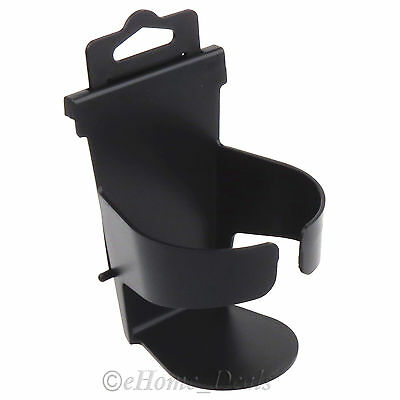 Universal Auto Car Vehicle Door Seat Clip Drink Mount Bottle Cup Holder Stand UK
