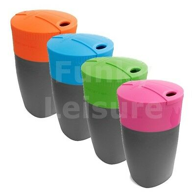 Light My Fire Collapsible Pack Up Cup