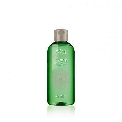 ARTDECO - Anti-Stress Massage Oil - Deep Relaxation - Huile de Massage