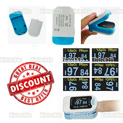 CMS50DL YELLOW,SPECIAL OFFER,Blood oxygen machine,Pulse Rate,Pulse oximeter