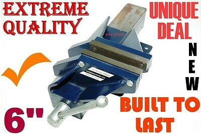 Vice offset 150mm Extreme Quality = PROVEN ITEM FOR LONG TIME Now+++++++++++++++