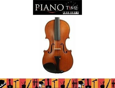 BRAND NEW Enrico Student Plus Viola Outfit - 15.5IN FREE SHIPPING!!