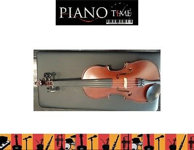 BRAND NEW Enrico Student series Violin Outfit - 3/4 Size-IN STOCK!!FREE SHIPPING