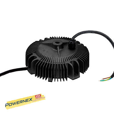 [POWERNEX] MEAN WELL NEW HBG-240-24B 24V 10A 240W Single Output Power Supply