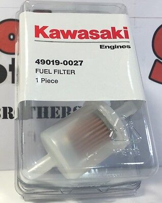 oem kawasaki fuel filter part 49019 0014 or 49019 7001 new 49019 GM Fuel Filter oem kawasaki fuel filter part 49019 0014 or 49019 7001 new 49019