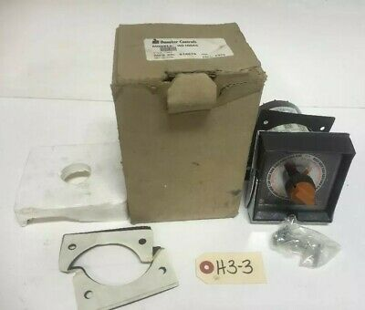 NEW IN BOX Danaher Controls HG103A6 ELECTRIC TIMER Warranty Fast Shipping